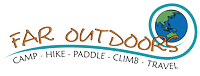 Outdoor Supplies & Clothing – Camping Equipment – Climbing – Watersports – Boonah – Scenic Rim