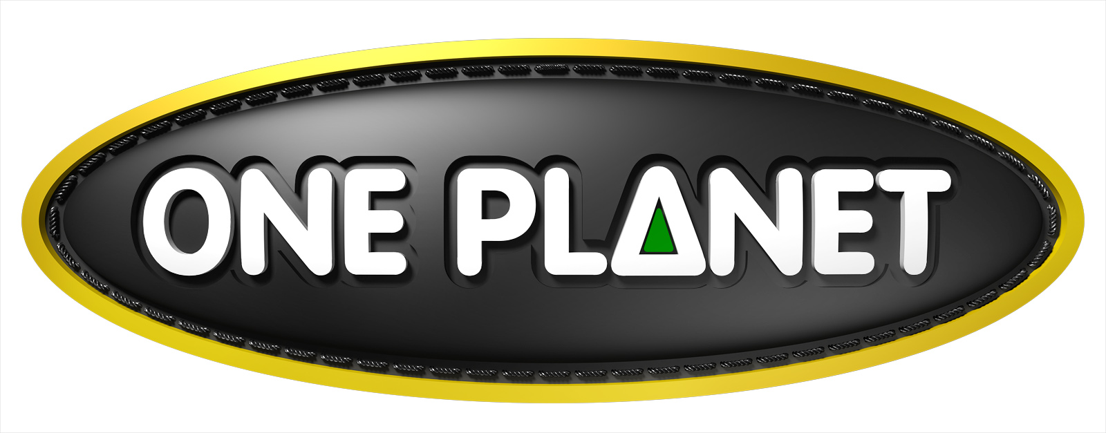 one_planet_new_3d_logo_rgb