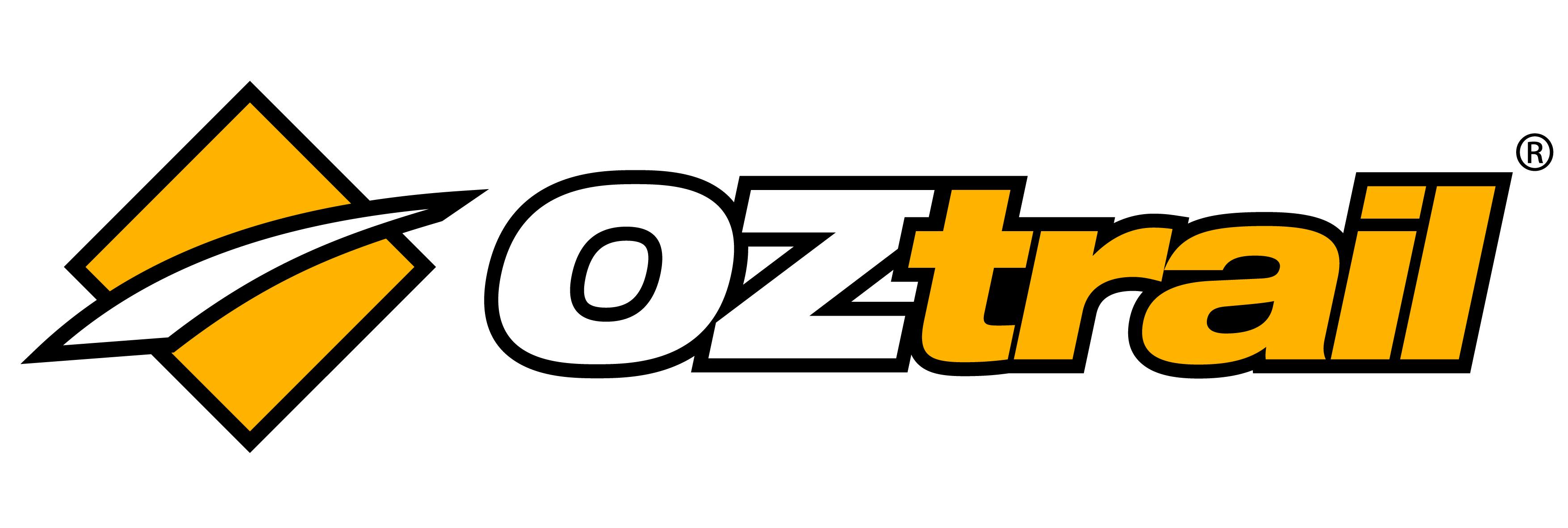oztrail-logowhitebg